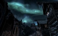 Windhelm Aurora.jpg