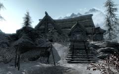 Nightgate Inn