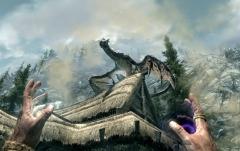 Attacking Riverwood