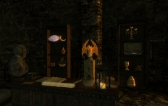 Guild Prizes.jpg