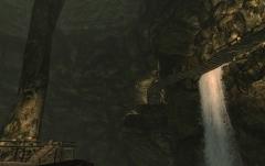 Bandit Cave