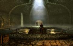 Thieves Guild.jpg
