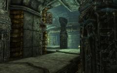 Markarth Ruins.jpg