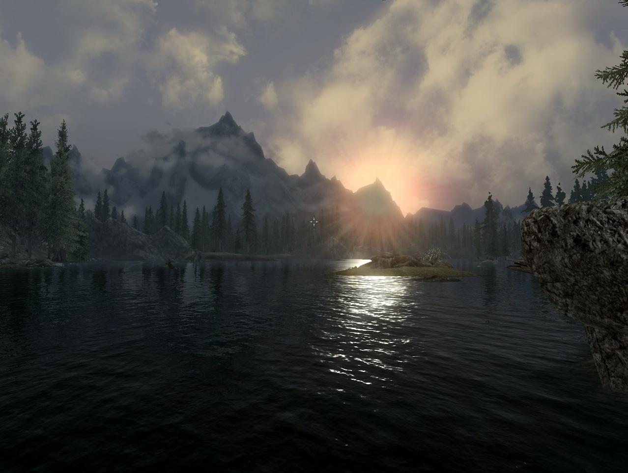Lake Ilinalta 01