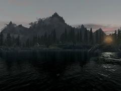 Lake Ilinalta 02