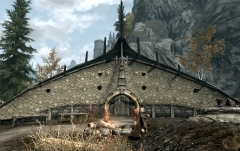 Orc Stronghold.jpg