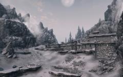 Snowbound Fort.jpg