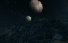 Mountain Moons.jpg