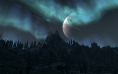 Moonlit Night.jpg