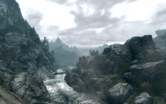 Raging River.jpg