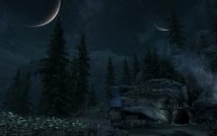 Miners Moons.jpg