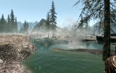 Festering Swamp