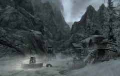 Secluded Ruin.jpg