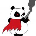 EvilPandaButt