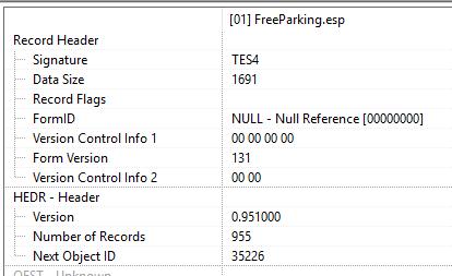 freeparking-header.PNG.18404a45667b31f458b30c20d7695133.PNG