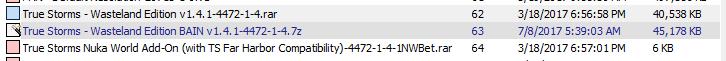 5960b920aae8c_BAINapplied.PNG.8df86aee671bfd52839e0bdb4cc772f1.PNG