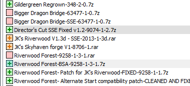 orange-packages.PNG.935e43fc6e3748a15fbd41a808cbc368.PNG