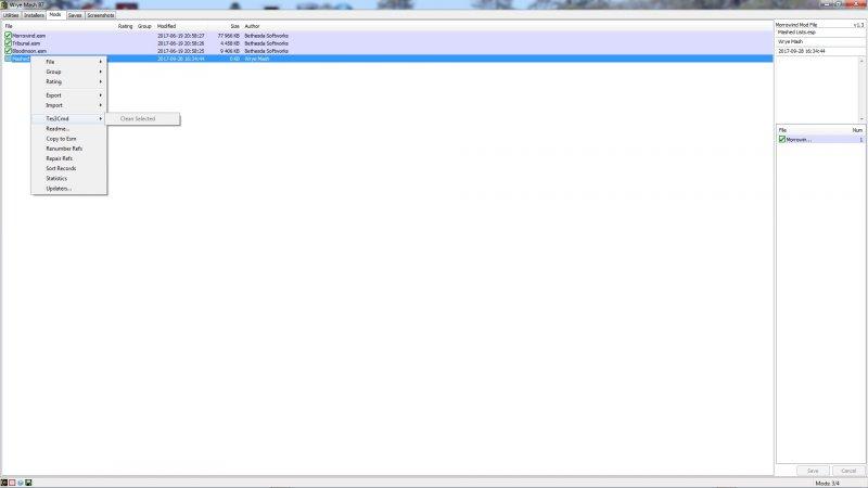 menu_Tes3Cmd_command.thumb.jpg.9139f8a9fe78124a28c0ea1224f61d35.jpg