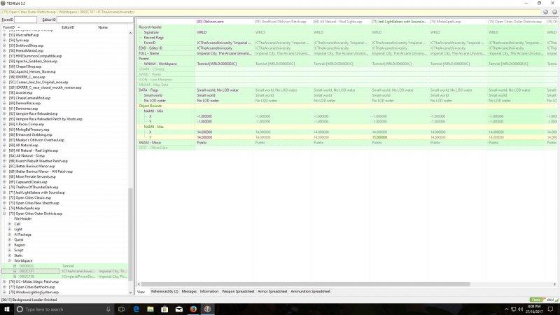 59f2ff0e7377b_OpenCitiesOuterDistricts1.thumb.jpg.7d44f0fccd9fe1eea8c26466723b8ffa.jpg