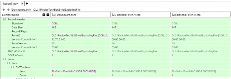 Sharlikran-bashedpatch-recordversions-COBL.thumb.PNG.9b0b713b642edd56e5ab8b3a82fbc816.PNG