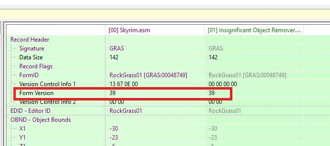 IOR-bad-plugin.JPG.3619441033cbae8aa08dde32ea198eff.JPG