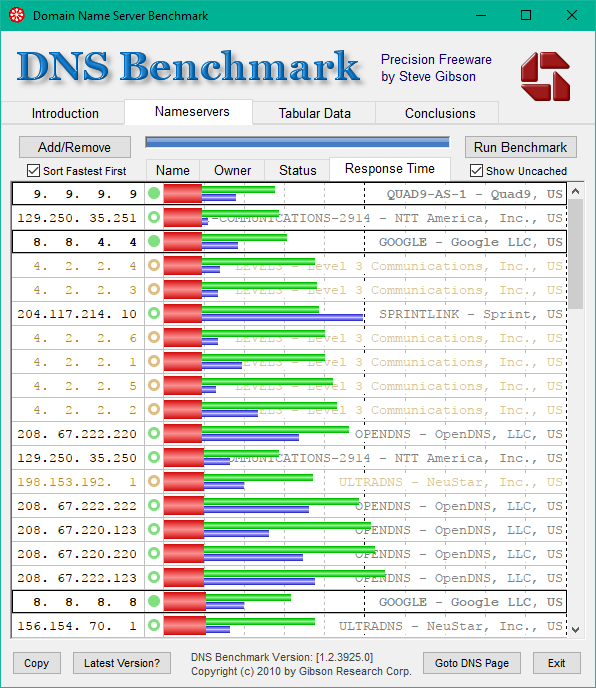 large.5a181fb8c37b9_0DNSBenchMark.png.0d