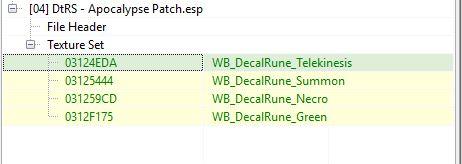 apoc-patch.JPG.11ce852c4257397e2d9a3073c75902f9.JPG