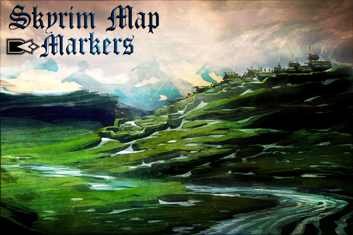 Skyrim_Map_Markers-mod_image.jpg.7747dd33fa3f05dc2760c7250ebd81a2.jpg