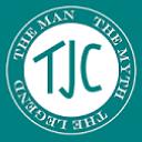 TJC313