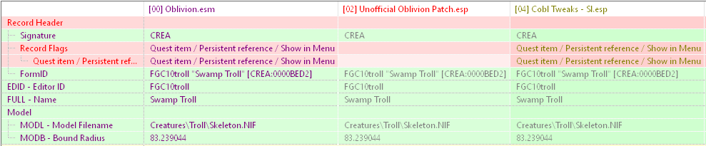 Wrye Bash All Games Page 59 Tools Of The Trade Afk Mods How do i remove this disabled plugin from the masters list? wrye bash all games page 59 tools