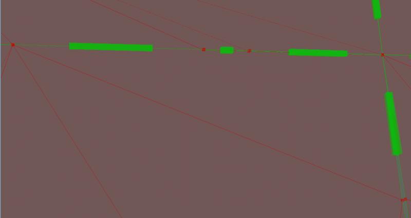 620104055_FortSungardPathT447(T183).thumb.PNG.bfa78327ed5355bdaac1ab01578d64ca.PNG