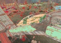 HubCityCar01.jpg