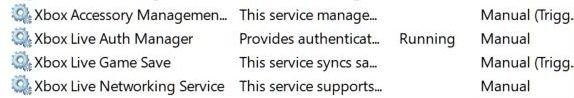 355014863_XBoxservice.JPG.ee49fdcd3b785fc958326dc467db41af.JPG