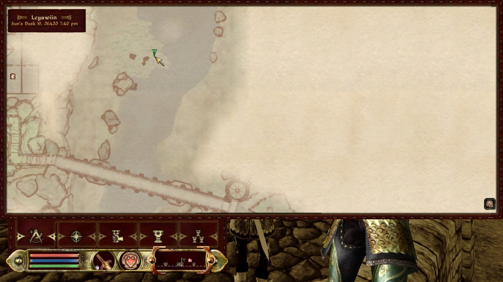 ScreenShot4.jpg