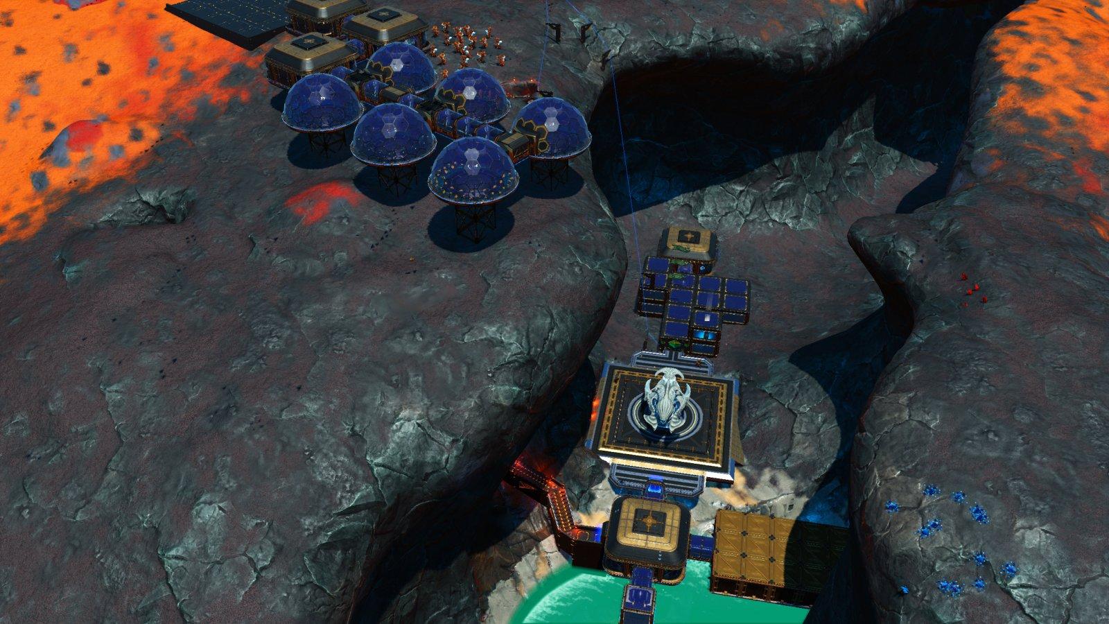 New Labyrinthian.jpg
