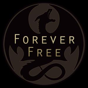 65034-1-1430105640 forever free modding logo.png