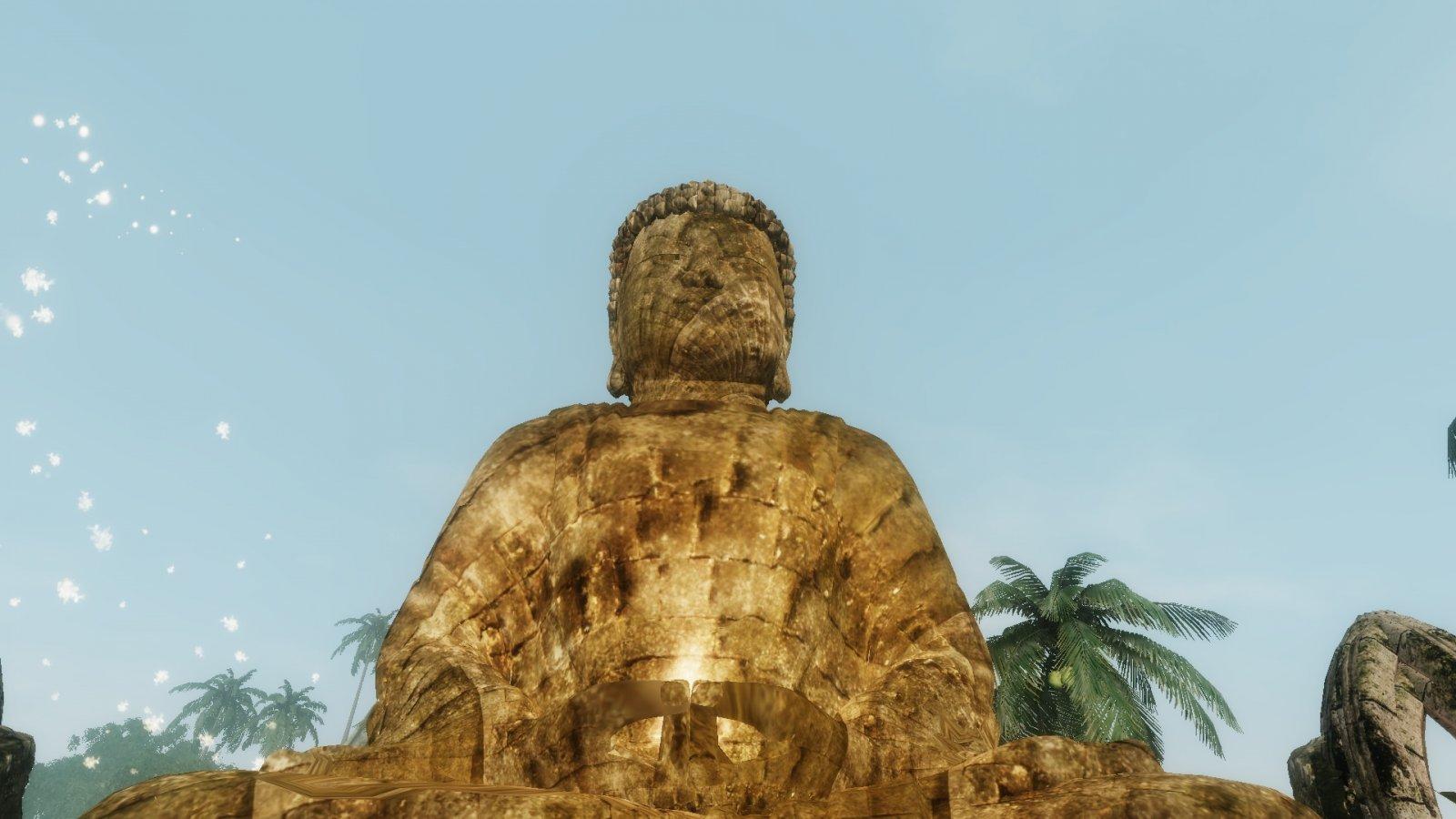 AngkorQatsi