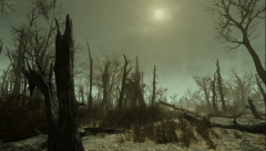 Fallout 4 2021-05-30 11-26-02.png