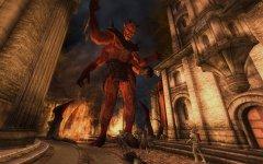 Oblivion20180412 00.24.04 Mehrunes Dagon has returned.jpg