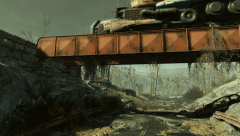 Fallout 4 2021-05-30 11-35-59.png