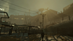 Fallout 4 2021-05-30 10-43-58.png
