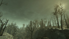 Fallout 4 2021-05-30 11-22-05.png