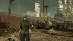 Fallout 4 2021-05-30 10-46-03.png