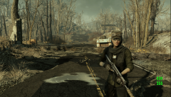 Fallout 4 2021-05-30 11-16-42.png