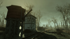 Fallout 4 2021-05-30 11-20-58.png