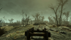 Fallout 4 2021-05-30 11-29-54.png