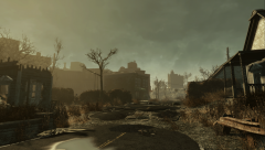 Fallout 4 2021-05-30 11-14-45.png