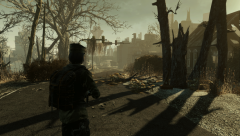 Fallout 4 2021-05-30 11-15-36.png