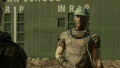 Fallout 4 2021-05-30 10-42-46.png