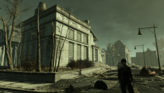 Fallout 4 2021-05-30 12-06-07.png